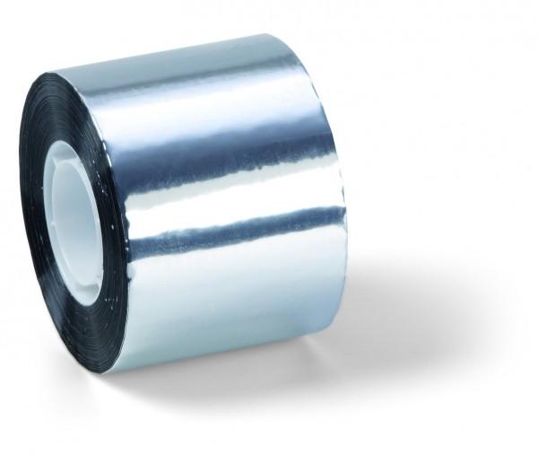 Aluminium-Folienband 50 mm