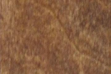 Lasuröl-Palisander