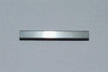 Leinölpro - wsfkk50 - Ersatzklinge 65 mm