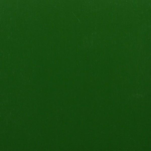 Chromoxidgrün, 3L
