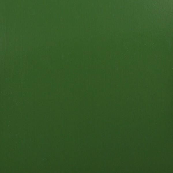 Blattgrün, 3L