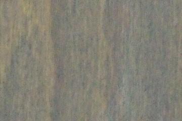 Lasuröl-Grau