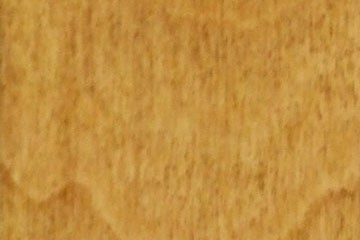 Lasuröl-Lärche