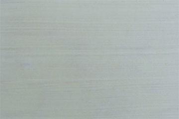 Lasuröl-Weiß