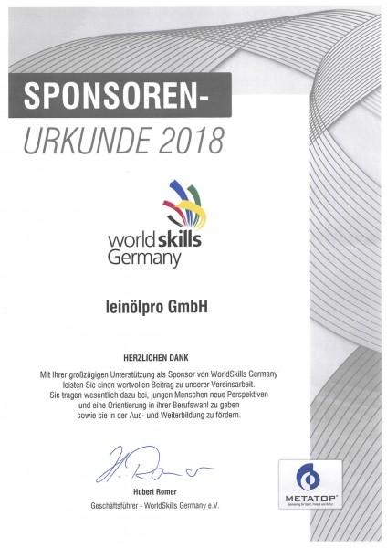 worldskills2018