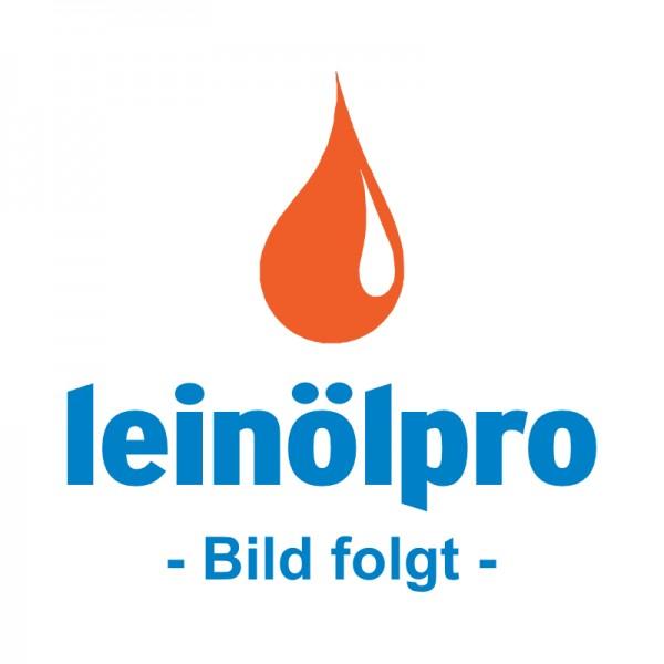 Leinölpro lf22ki_LÖF-Lasuröl-Kiefer